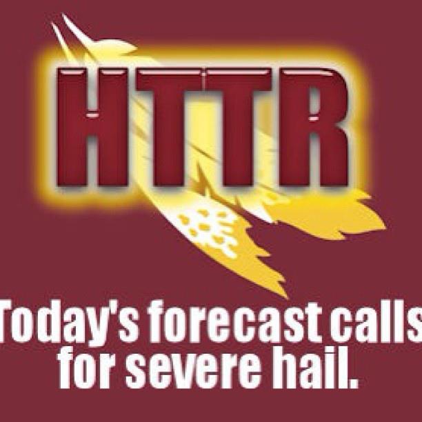 Weather Forecast for Sunday January 6!
