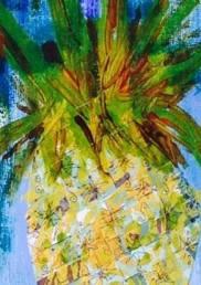 Pineapple Joy