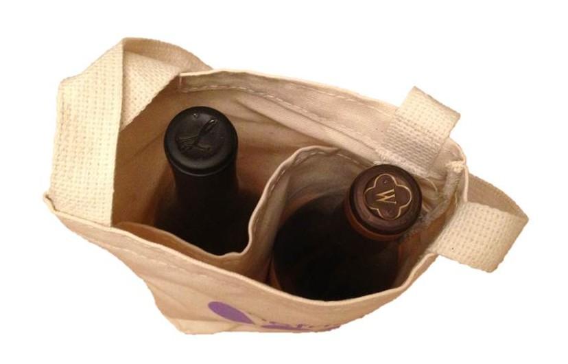 grapefriend wine totes arehere!