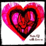 heart i drew 012716 PM